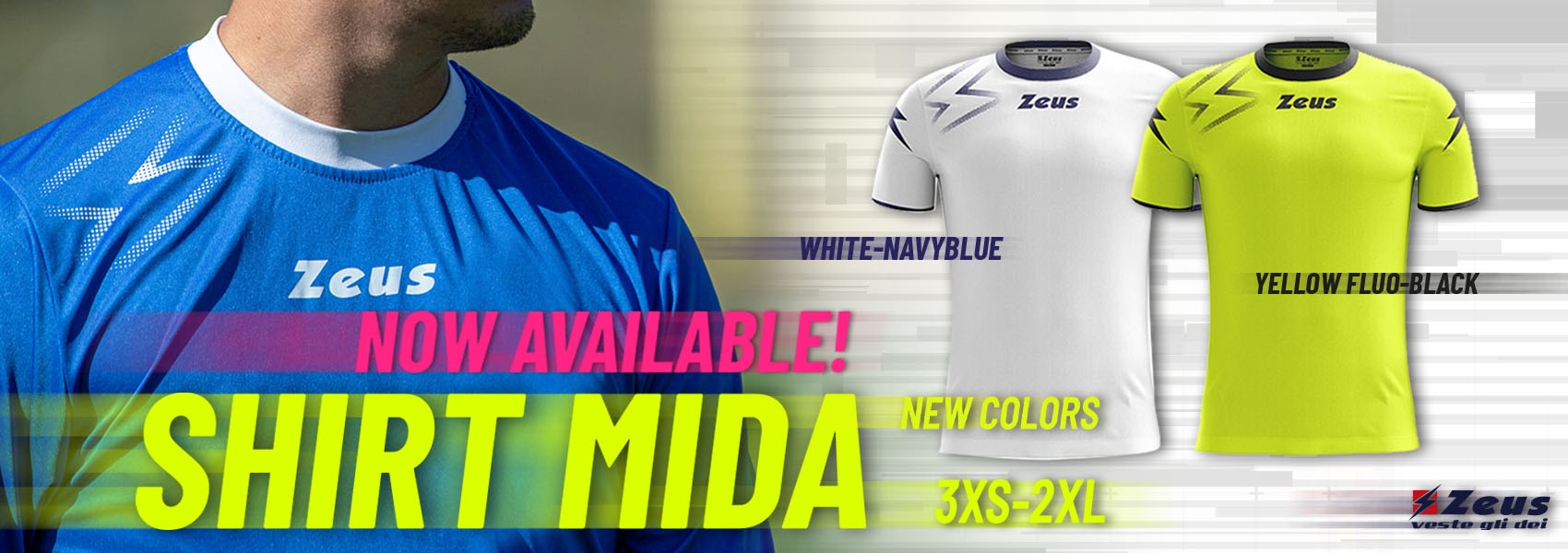 https://www.zeusport.it/public/slide/SHIRT%20MIDA%20YELLOW%20FLUO%20E%20WHITE%20NAVY.jpg