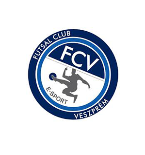 I. FC Veszprem