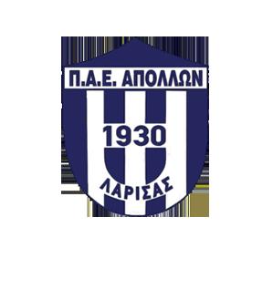FC Apollon Larissa