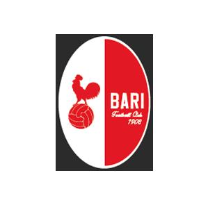 F.C. Bari 2017/18