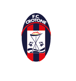 F.c. Crotone