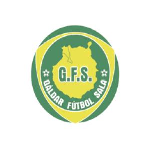 Galdar Futbol Sala