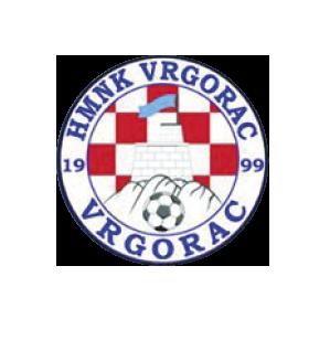 HMNK Vrgorac