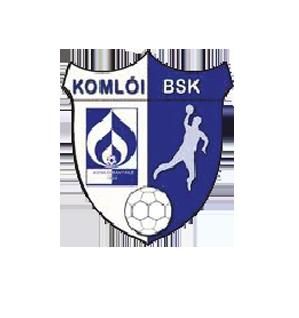 B.S.K. KOMLOI