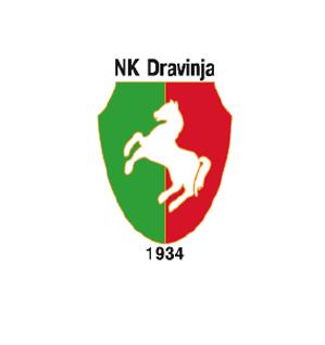 NK Darvinja 1934
