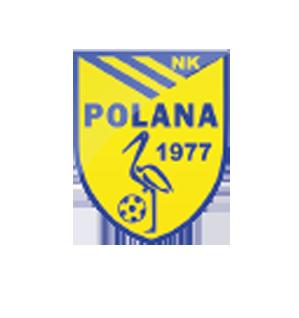 Nk Polana