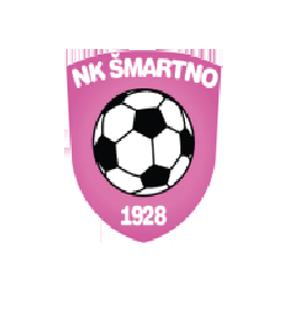 NK Smartno