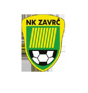 N.K. Zavrc