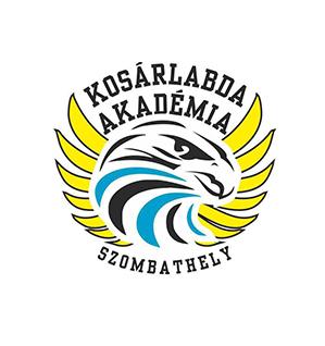 Szombathely Basket Akademia