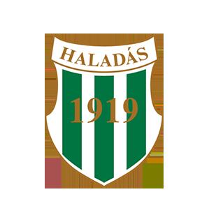 Szombathelyi Haladàs VSE