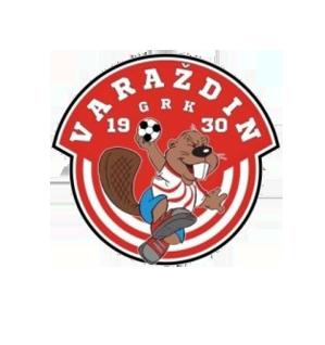 GRK Varazdina