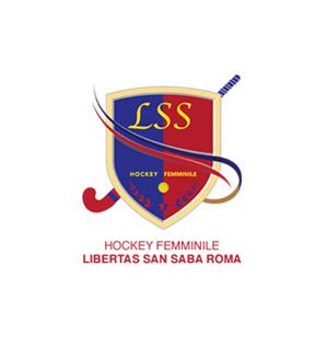 LIBERTAS SAN SABA