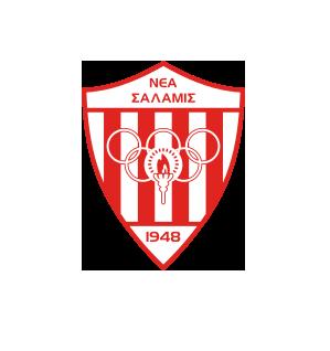 Nea Salamina Famagusta Fc